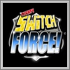 Alle Infos zu Mighty Switch Force! (3DS,Wii_U)