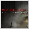Alle Infos zu WarDevil: Unleash the Beast Within (360,PlayStation3)