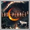 Komplettlösungen zu Lost Planet 2