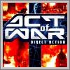 Alle Infos zu Act of War (PC)