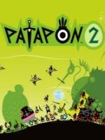 Alle Infos zu Patapon 2 (PlayStation4)