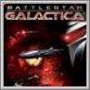 Alle Infos zu Battlestar Galactica (360,PC)