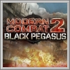 Modern Combat 2: Black Pegasus für iPhone