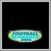 Alle Infos zu Football Manager 2006 (360,PC,PSP)