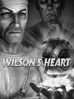 Alle Infos zu Wilson's Heart (OculusRift,PC,VirtualReality)