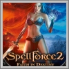 Alle Infos zu Spellforce 2: Faith in Destiny (PC)