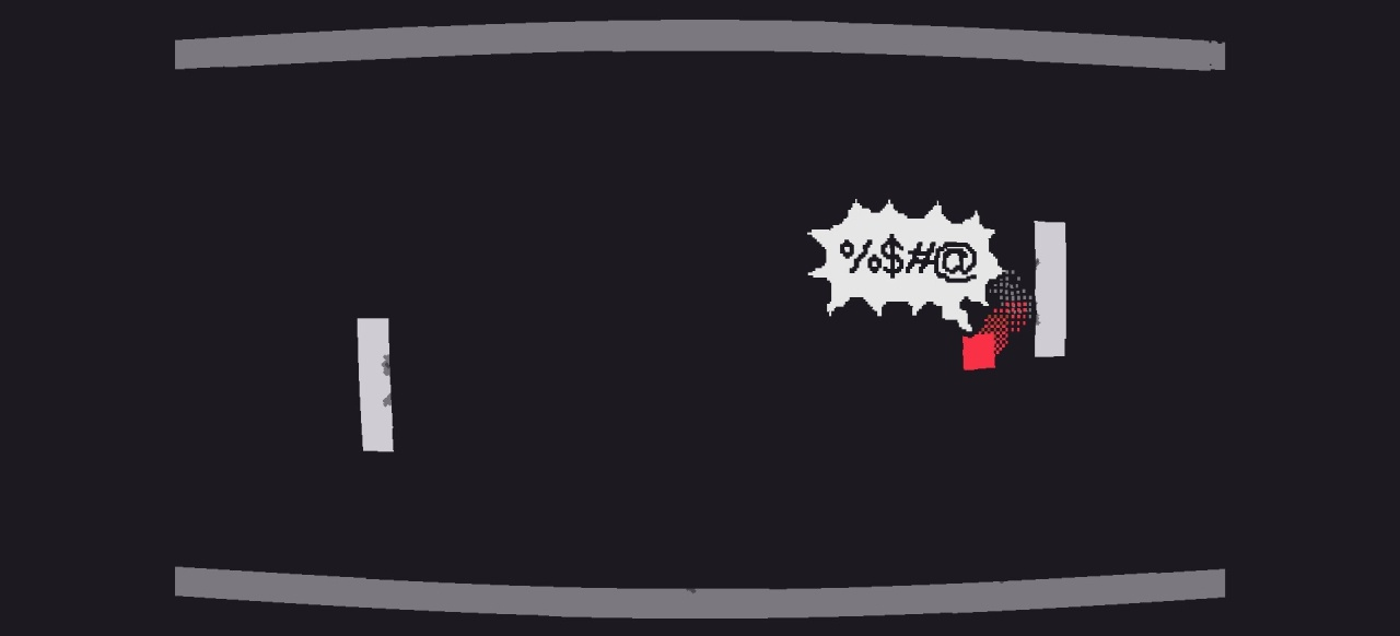 qomb (Logik & Kreativität) von Stuffed Wombat