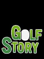 Alle Infos zu Golf Story (Switch)
