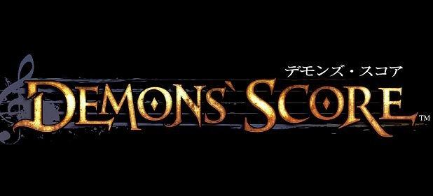 Demon's Score (Action) von Square Enix