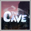 Alle Infos zu The Cave (360,Android,iPad,iPhone,PC,PlayStation3,Wii_U)