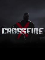 Alle Infos zu CrossfireX (PC,XboxOne,XboxSeriesX)