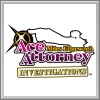 Alle Infos zu Ace Attorney Investigations: Miles Edgeworth (NDS)