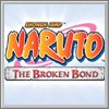 Alle Infos zu Naruto: The Broken Bond (360)