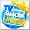 Alle Infos zu TV Show King (Wii)