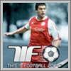 Alle Infos zu This is Football 2004 (PlayStation2)
