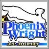 Komplettlösungen zu Phoenix Wright: Ace Attorney