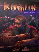 Alle Infos zu Kingpin: Reloaded (PC,PlayStation4,Switch,XboxOne)