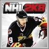 Alle Infos zu NHL 2K8 (360,PlayStation2,PlayStation3)