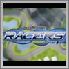 Alle Infos zu PixelJunk Racers 2nd Lap (PlayStation3)