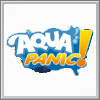 Alle Infos zu Aqua Panic! (NDS,PlayStation3,PSP,Wii)