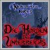 Alle Infos zu Neverwinter Nights: Hordes of the Underdark (PC)