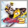 Alle Infos zu Sno Cross 2 (PlayStation2,XBox)