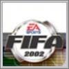 FIFA Football 2002 für Allgemein