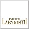 Alle Infos zu Deep Labyrinth (NDS)