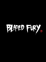 Alle Infos zu Bladed Fury (PC,PlayStation4,Switch,XboxOne)