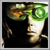 Alle Infos zu Command & Conquer: Tiberian Sun (PC)