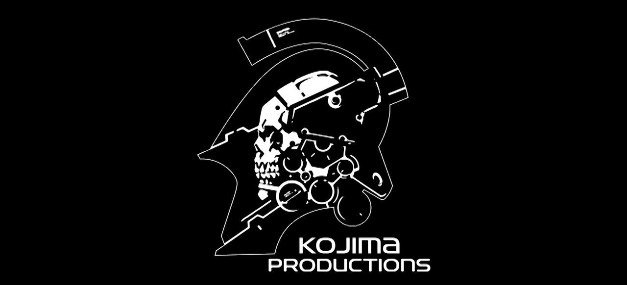 "Kojima Productions: Hideo Kojima erhält ersten ""Cologne Creative Award"" des Cologne Film Festivals - 4Playe... - 4Players Portal"