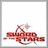Alle Infos zu Sword of the Stars (PC)