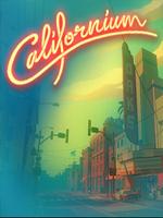 Alle Infos zu Californium (PC)