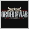 Alle Infos zu Order of War (PC)