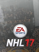 Alle Infos zu NHL 17 (PlayStation4,XboxOne)
