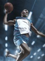Alle Infos zu International Basketball Manager (PC)