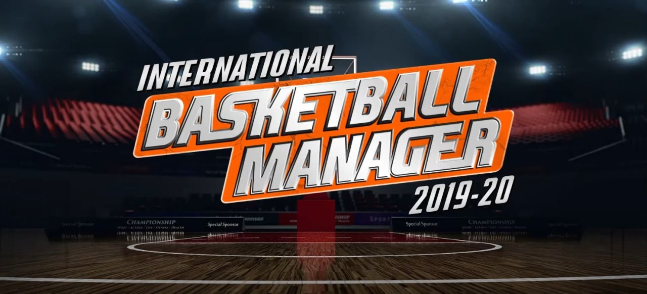 International Basketball Manager (Sport) von U-Play Online