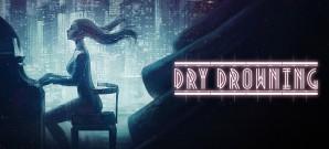 Dystopische Detektivarbeit