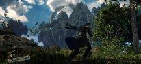 Lost Soul Aside: Lange Spielszenen als Lebenszeichen aus dem actionreichen Rollenspiel