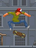 Alle Infos zu OlliOlli (3DS,PC,PlayStation3,PlayStation4,PS_Vita,Switch,Wii_U,XboxOne)