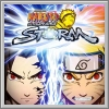 Alle Infos zu Naruto: Ultimate Ninja Storm (PlayStation3)