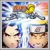 Alle Infos zu Naruto: Ultimate Ninja Storm (PlayStation3)