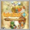 Alle Infos zu Tokobot Plus: Geheimnisse der Karakuri (PlayStation2)
