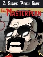 Alle Infos zu The Masterplan (PC)