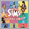 Alle Infos zu Die Sims: Das volle Leben (PC)