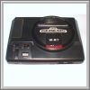 Alle Infos zu Genesis Collection (PlayStation2,PSP)