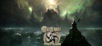 Stygian: Reign of the Old Ones: Horror-Rollenspiel für PC veröffentlicht