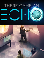 Alle Infos zu There Came an Echo (PC)