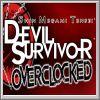 Komplettlösungen zu Shin Megami Tensei: Devil Survivor - Overclocked