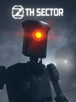 Alle Infos zu 7th Sector (PlayStation4)
